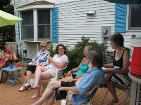 FILEYS POOL PARTY 2014 013.jpg